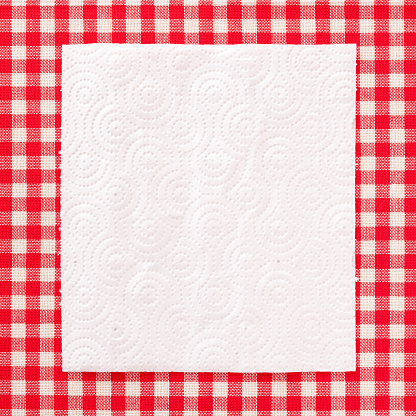 Crisscross「Paper napkin」:スマホ壁紙(19)
