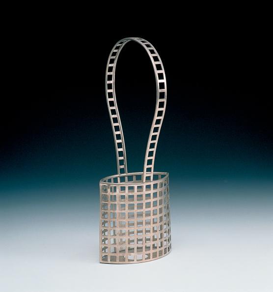 Handle「Elliptic vase...」:写真・画像(19)[壁紙.com]