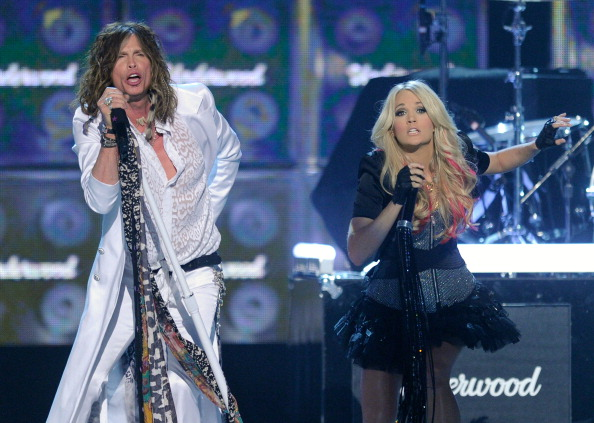 46th ACM Awards「46th Annual Academy Of Country Music Awards - Show」:写真・画像(5)[壁紙.com]