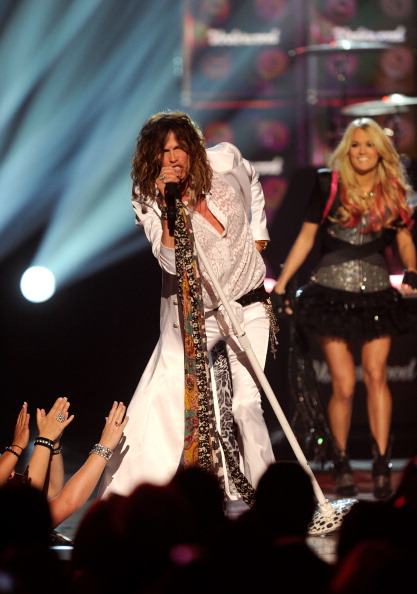 46th ACM Awards「46th Annual Academy Of Country Music Awards - Show」:写真・画像(10)[壁紙.com]