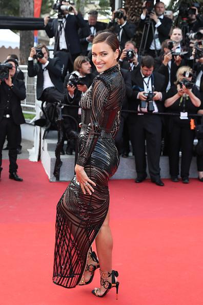 映画祭「'The Beguiled' Red Carpet Arrivals - The 70th Annual Cannes Film Festival」:写真・画像(17)[壁紙.com]