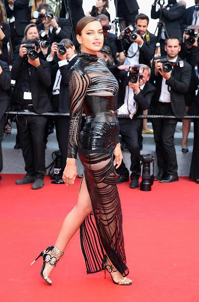 映画祭「'The Beguiled' Red Carpet Arrivals - The 70th Annual Cannes Film Festival」:写真・画像(16)[壁紙.com]