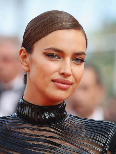 """The Beguiled - 2017 Film「""""The Beguiled"""" Red Carpet Arrivals - The 70th Annual Cannes Film Festival」:写真・画像(17)[壁紙.com]"""