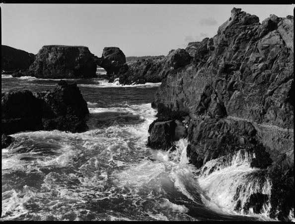 "Wilderness Area「California's ""Lost Coast"" Sinkyone Wilderness」:写真・画像(14)[壁紙.com]"