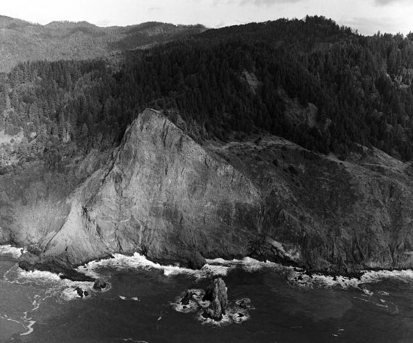 "Wilderness Area「California's ""Lost Coast"" Sinkyone Wilderness」:写真・画像(15)[壁紙.com]"