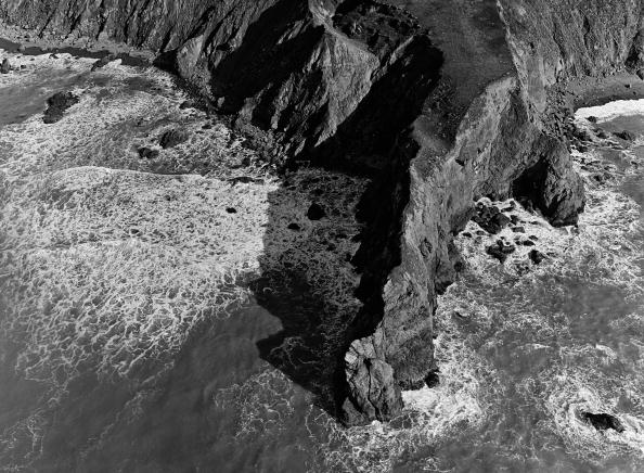 "Wilderness Area「California's ""Lost Coast"" Sinkyone Wilderness」:写真・画像(16)[壁紙.com]"