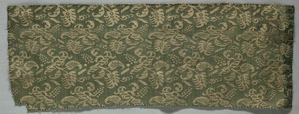 Perugia「Textile Fragment」:写真・画像(19)[壁紙.com]