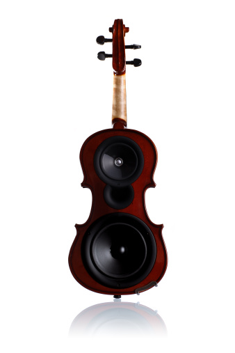 Viola - Musical Instrument「violin」:スマホ壁紙(15)