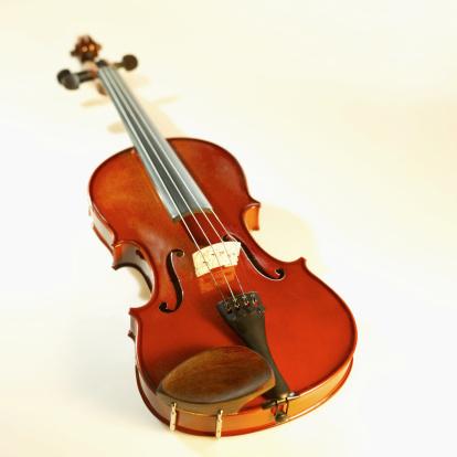 Violin「Violin」:スマホ壁紙(8)