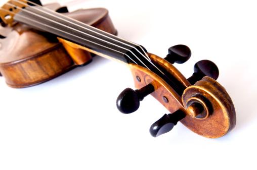 Tuning Peg「Violin」:スマホ壁紙(18)