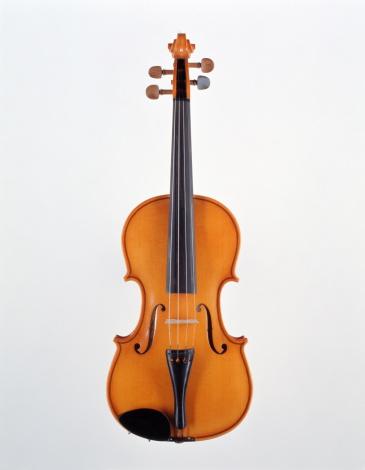 Violin Scroll「Violin」:スマホ壁紙(7)
