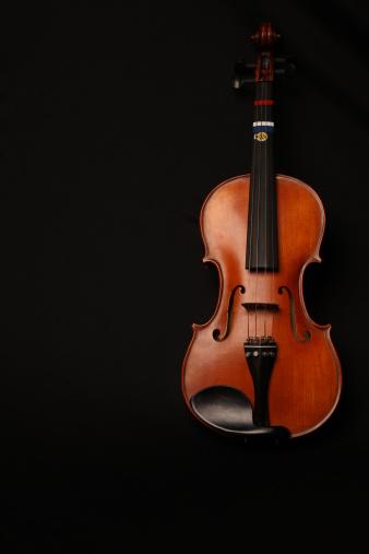 Viola - Musical Instrument「Violin」:スマホ壁紙(11)