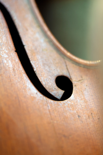 Violin「violin」:スマホ壁紙(12)
