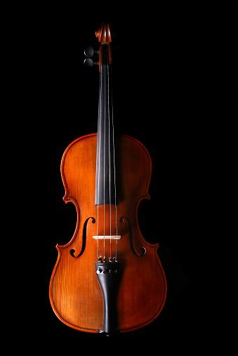 Violin「Violin」:スマホ壁紙(19)