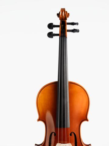 Violin「Violin」:スマホ壁紙(6)