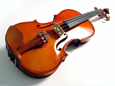Arts Culture and Entertainment「Violin (series)」:スマホ壁紙(13)