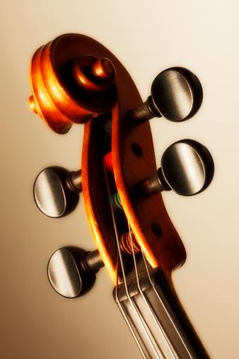Violin「Violin」:スマホ壁紙(17)