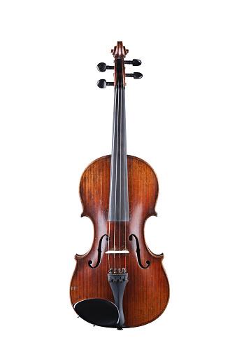 Violin「Violin」:スマホ壁紙(18)