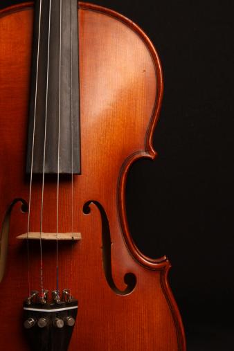 Easy Listening「Violin」:スマホ壁紙(9)