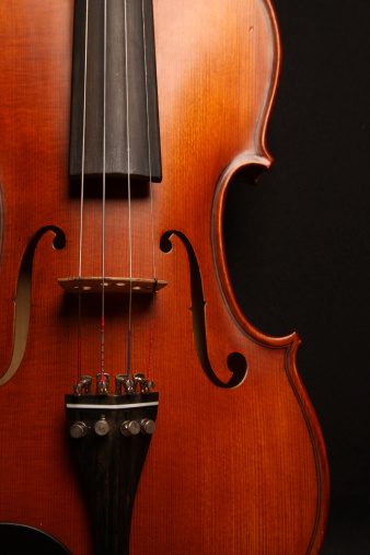 Violin「Violin」:スマホ壁紙(7)