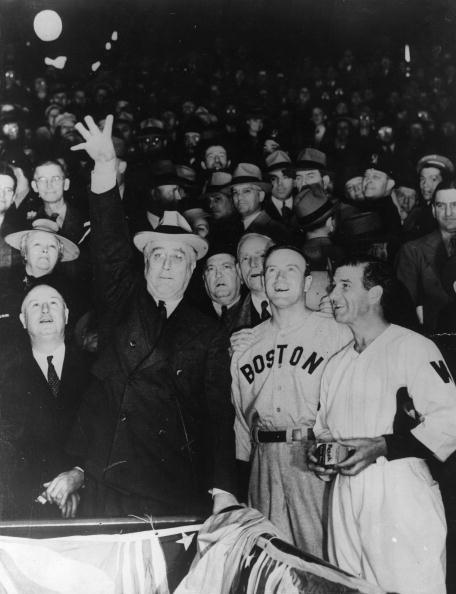 Sport「Baseball President」:写真・画像(14)[壁紙.com]