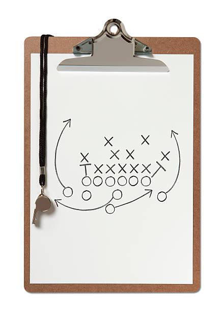 Football Coach:スマホ壁紙(壁紙.com)