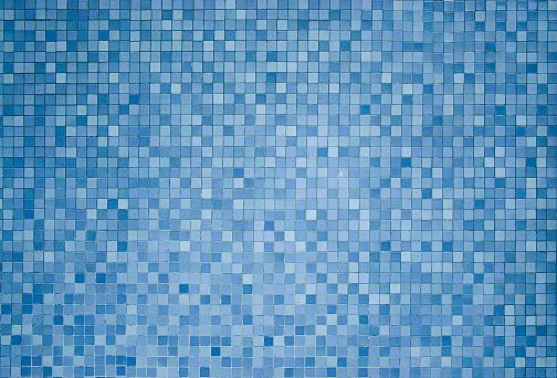 Textured Effect「Detailed bath tiles.」:スマホ壁紙(19)