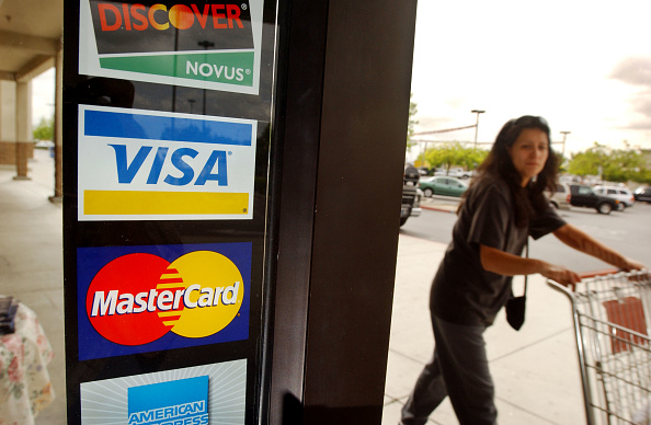 Small Business「MasterCard Settles With Retailers To Avoid Trial」:写真・画像(13)[壁紙.com]