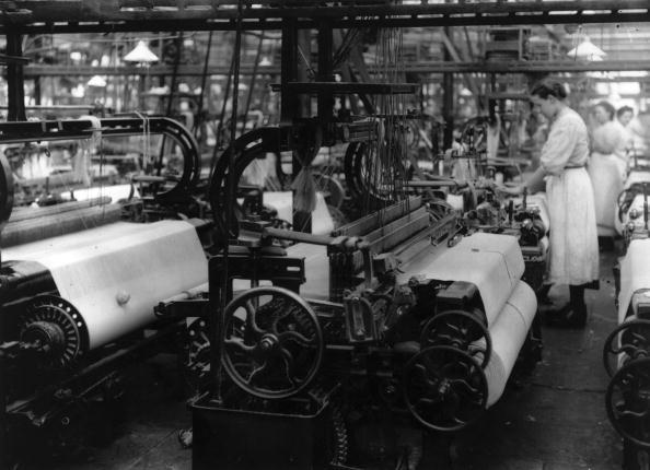 Industry「Jones Mill」:写真・画像(1)[壁紙.com]