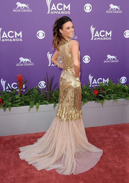 ヌードカラー「48th Annual Academy Of Country Music Awards - Arrivals」:写真・画像(17)[壁紙.com]