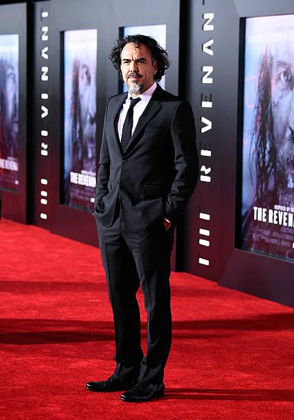"""Premiere Of 20th Century Fox And Regency Enterprises' """"The Revenant"""" - Red Carpet:ニュース(壁紙.com)"""