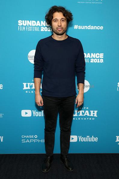 "Rich Fury「2019 Sundance Film Festival - ""Monos"" Premiere」:写真・画像(18)[壁紙.com]"