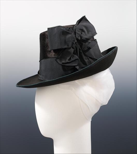 Mantelpiece「Hat」:写真・画像(10)[壁紙.com]