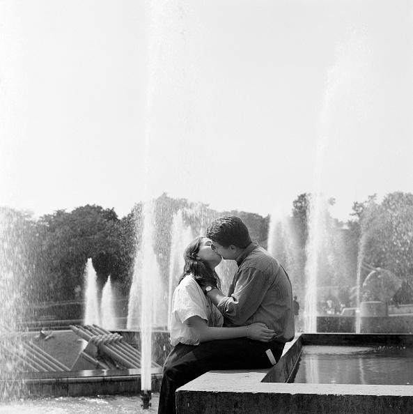 Tom Stoddart Archive「Paris...」:写真・画像(16)[壁紙.com]
