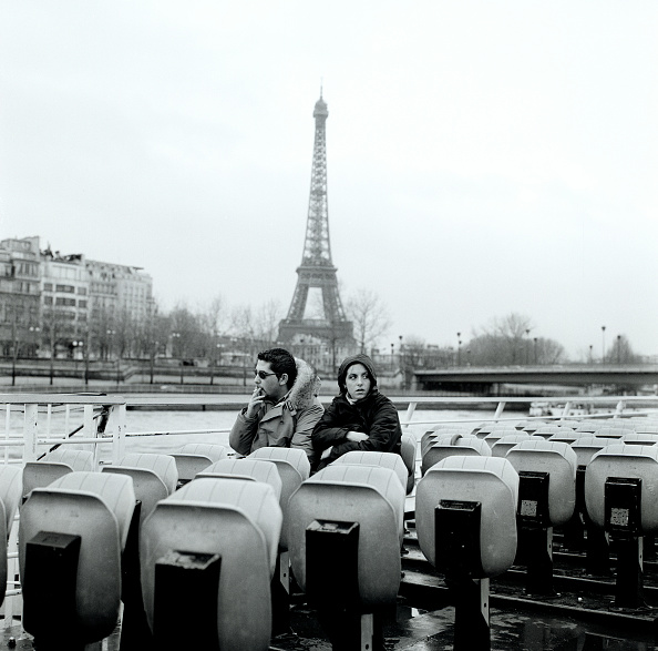 Tom Stoddart Archive「Paris...」:写真・画像(13)[壁紙.com]