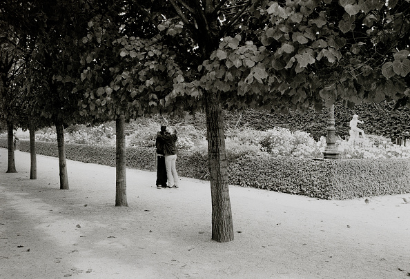 Romanticism「Paris...」:写真・画像(12)[壁紙.com]