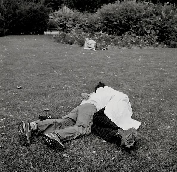 Grass「Paris...」:写真・画像(12)[壁紙.com]