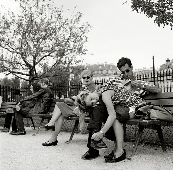 趣味・暮らし「Paris...」:写真・画像(18)[壁紙.com]