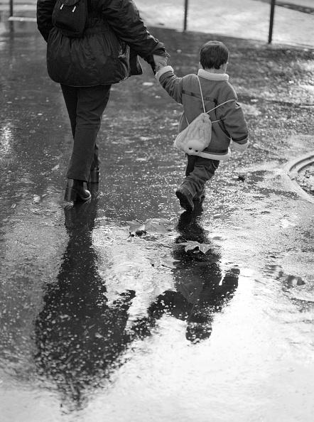 Tom Stoddart Archive「Paris...」:写真・画像(14)[壁紙.com]
