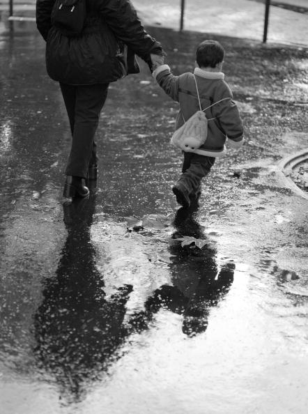 Tom Stoddart Archive「Paris, City of Love」:写真・画像(9)[壁紙.com]