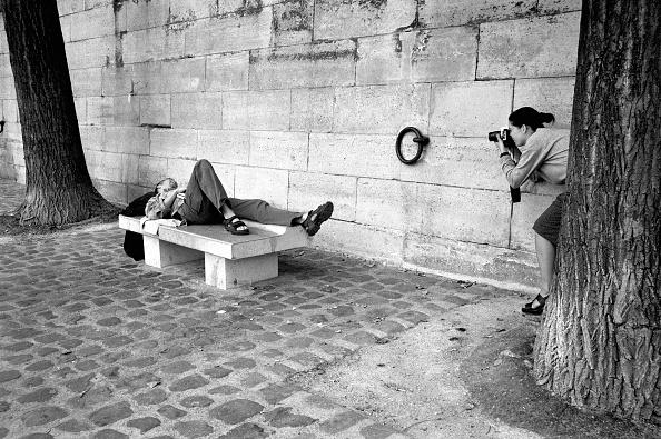 Photography Themes「Paris...」:写真・画像(9)[壁紙.com]