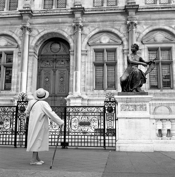 Ornate「Paris...」:写真・画像(17)[壁紙.com]