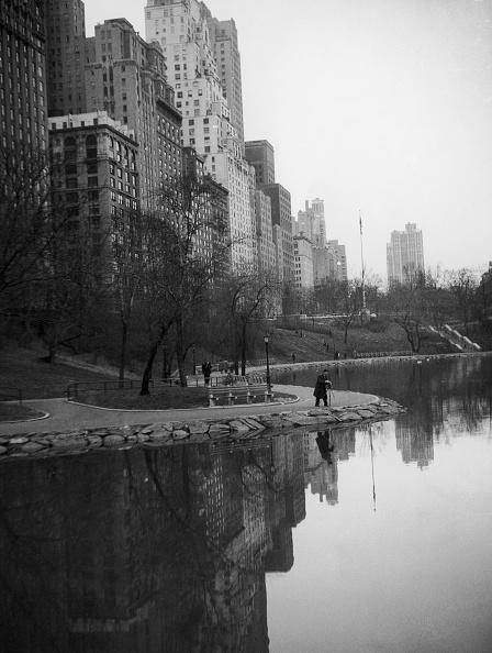 マンハッタン セントラルパーク「Central Park Photo」:写真・画像(16)[壁紙.com]