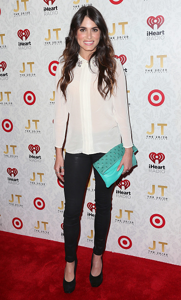 "Skinny Pants「Target Presents The iHeartRadio ""20/20"" Album Release Party With Justin Timberlake」:写真・画像(7)[壁紙.com]"
