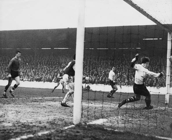 ゲーム「Burnley Own Goal」:写真・画像(10)[壁紙.com]