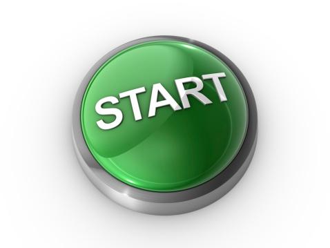 Start Button「Start Button」:スマホ壁紙(14)