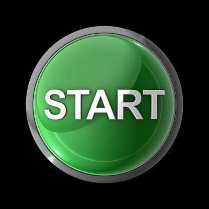 Start Button「Start Button」:スマホ壁紙(7)