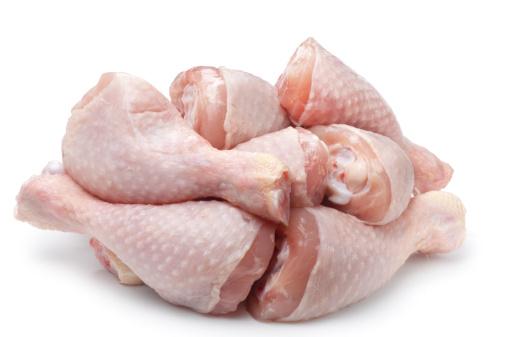 Chicken Meat「Chicken Thighs」:スマホ壁紙(18)