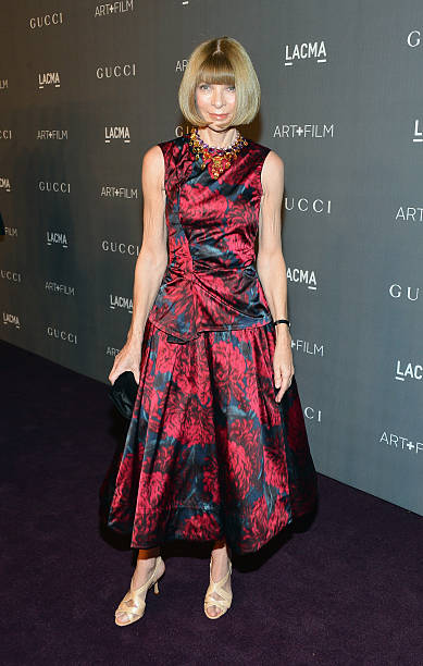 LACMA 2012 Art + Film Gala Honoring Ed Ruscha And Stanley Kubrick Presented By Gucci - Red Carpet:ニュース(壁紙.com)