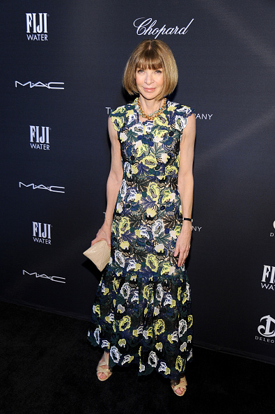 Pacific Islands「FIJI Water At The Weinstein Company's Academy Awards Nominees Dinner In Partnership With Chopard, DeLeon Tequila, FIJI Water And MAC Cosmetics」:写真・画像(17)[壁紙.com]